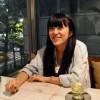アメリカで唯一の日本人漫画家ミサコ・ロックスが語る「アメリカでチャンスをつかむ技術」②