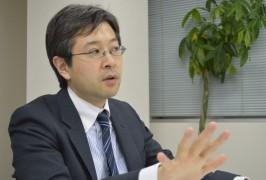『やり過ぎる力』の著者 朝比奈一郎さんに聞く 『今、日本に必要なこととは何か?』(前編)