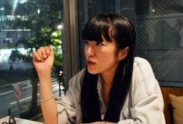 アメリカで唯一の日本人漫画家ミサコ・ロックスが語る「アメリカでチャンスをつかむ技術」①