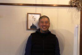 自分の本当の武器を手に入れる方法 〜『「自分」を殺すな、武器にしろ』著者 瀬戸 和信さん